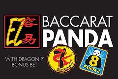 table-game-baccarat-panda-9-1000x674.jpg