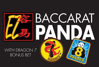 table-game-baccarat-panda-9-1000x674.jpg