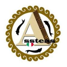 logo assteas.jpg