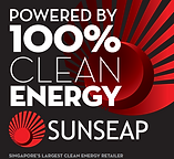 Sunseap Decal.png