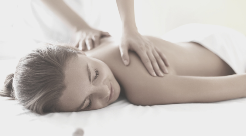Massage Therapy (1).png