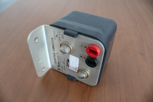 Starting Vibrator - 10-176485-242