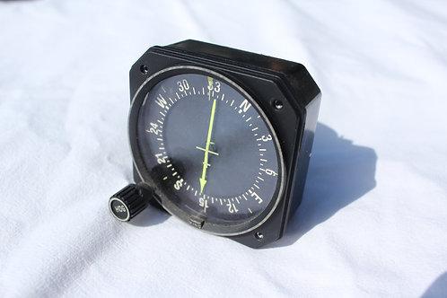 KL 227 ADF Indicator - 066-3063-00