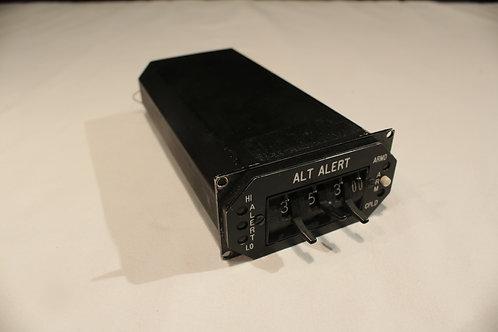 Altitude Alerter - 43310-0000