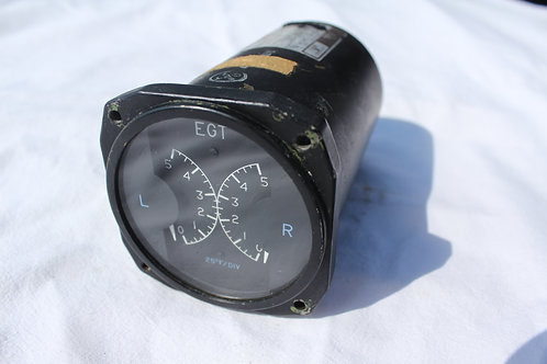 EGT Indicator - 9910247-2