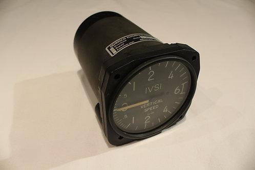 Vertical Speed - CM2633