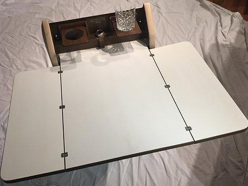 Cessna Passenger Folding Table