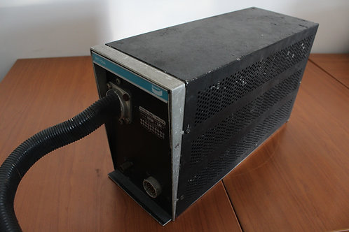 Radar Reciver - Transmitter - 4000763-3101
