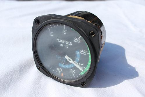 Manifold Pressure - C662026-0111