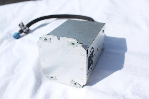 AR-850 Altitude Reporter - 03753-0600