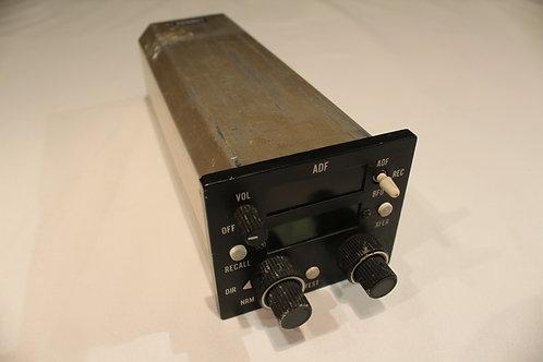 Control unit C-1046A - 45680-0000