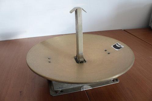 Radar Antenna - 4000765-3301