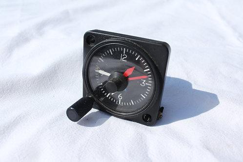 8 Day Clock - C664506-0102