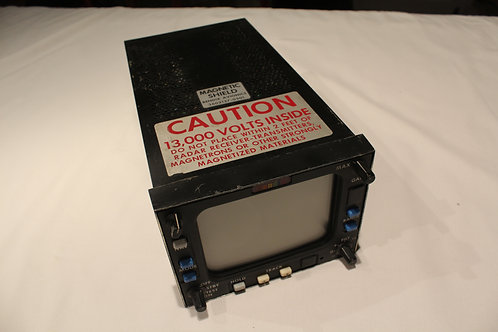 Colour Radar Indicator - 4001294-2601