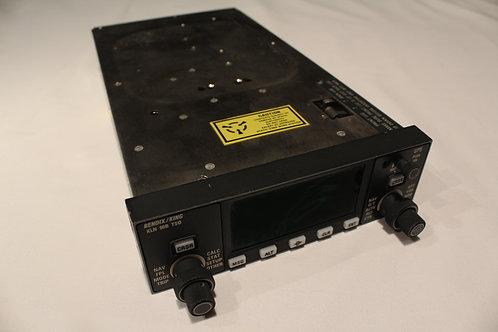 KLN 90B TSO - 066-04031-2121