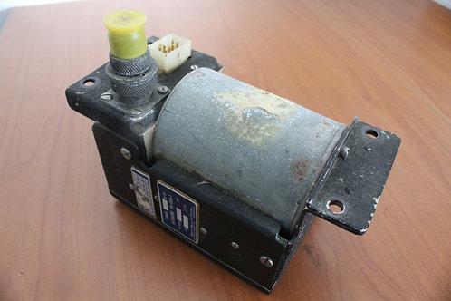 Actuator PA-495A-1   - 43989-4008