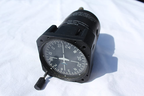 Directional Gyro - C661053-0101
