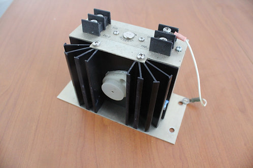 Voltage Regulator - 9910126-3