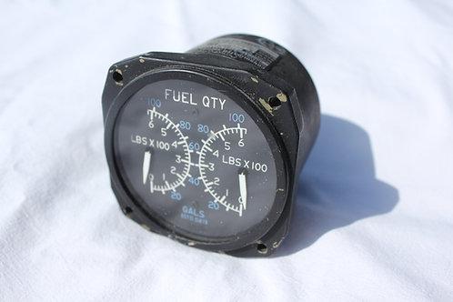 Fuel Quantity Indicator - DSFG1710