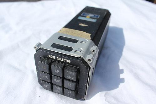 Mode Selector S-550A - 42710-0000