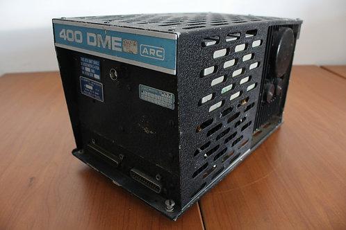 REC-Transmitter - 44000