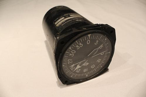 Radio Magnetic Indicator - 2108D-B-6