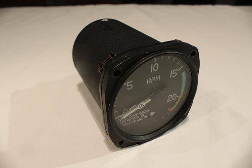 Tachometer - C668016-0108