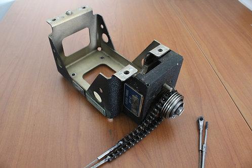 Actuator Mount - 44415-4100