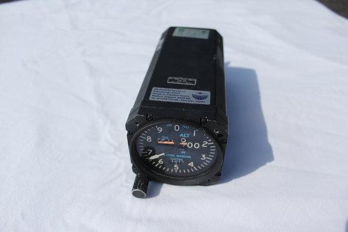 Encoding Altimeter - 42540-32288