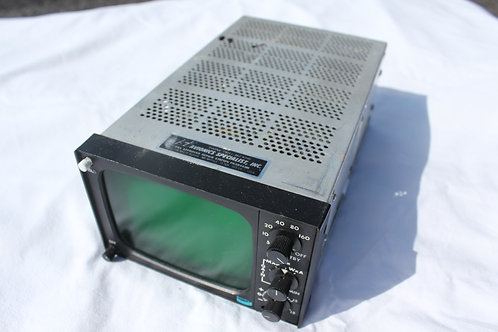 Radar Indicator - 4000946-5201