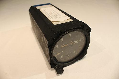 Encoding Altimeter - 43300-6228