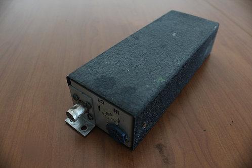 Receiver R402A - 42410-5128