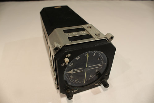 RMI - 46450-0001