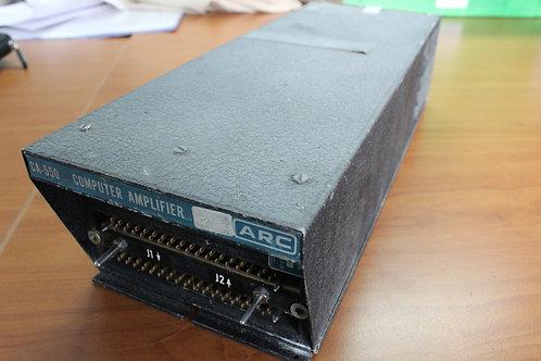 Computer Amplifier - 42680-0004
