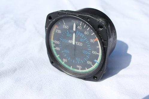 Airspeed Indicator - C661040-0213