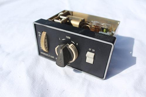 Control Unit C-531A - 41090-1128