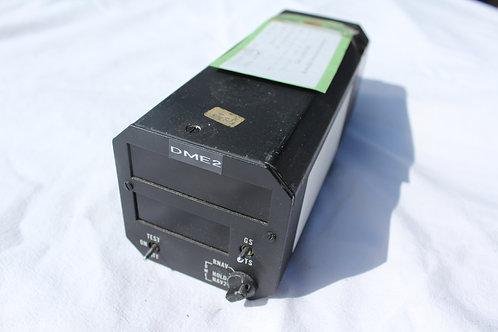 DME Indicator / Control - 44020-1000