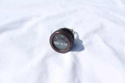 Prop De Ice - C662503-0101