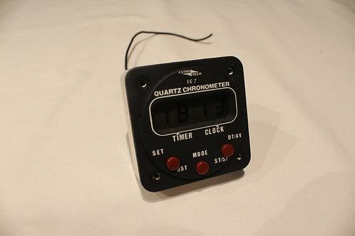 Quartz Chronometer - AT420100