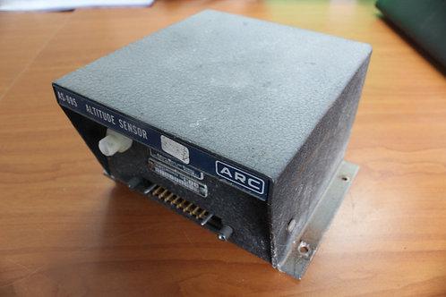 Altitude Sensor - 44400-0002