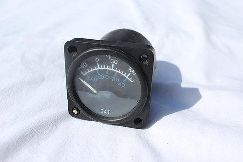 OAT - C668520-0101