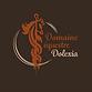 logo_secondaire_fond_foncé.png