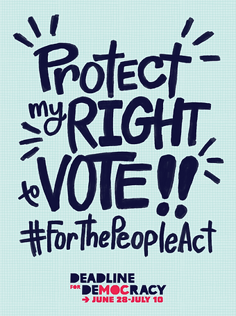 DeadlineForDemocracy_Placards_Protect Right to Vote 2.png
