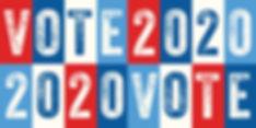 20_Newsletter_SuperTuesday_VOTE.jpg