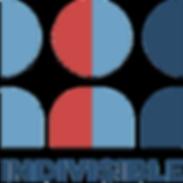 indivisiblenational.png