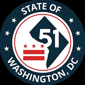 DC-Statehood-Logo-2018-BLUE-PNG.png