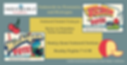 IE Zoom Postcard Parties - Canva.png