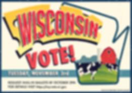 postcard+wisconsin+vote+no+bleed.png