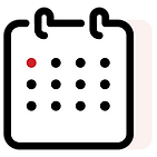 icons8-calendar_27.png