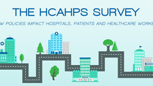 Do you know how HCAHPS impacts CMS payments to your hospital ?